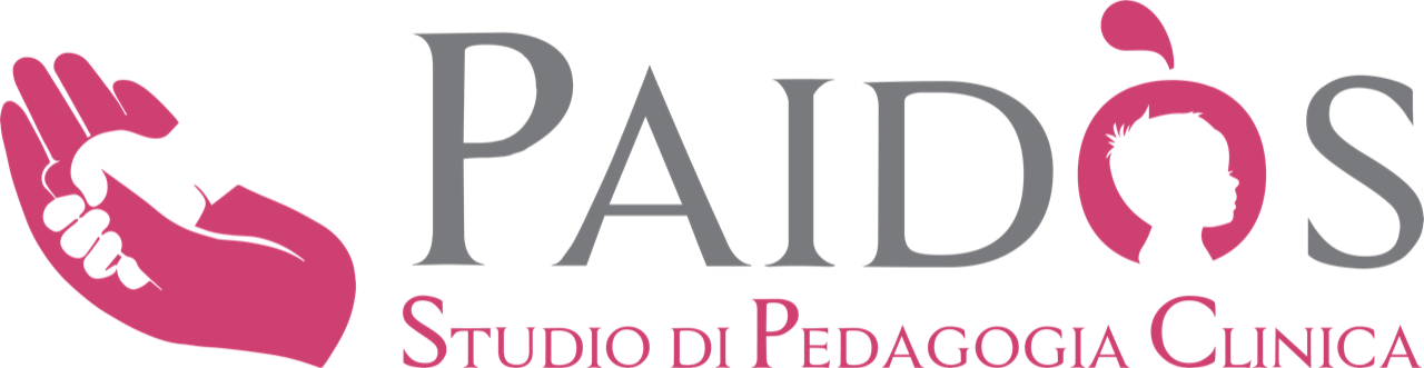 Studio Paidos